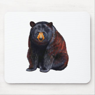 A LITTLE RELAXATION MOUSE PAD