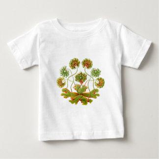 A Liverwort Baby T-Shirt