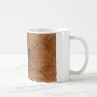 A lobster by Albrecht Durer Coffee Mug