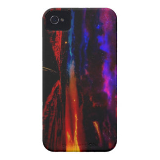 A Long Drive Case-Mate iPhone 4 Case