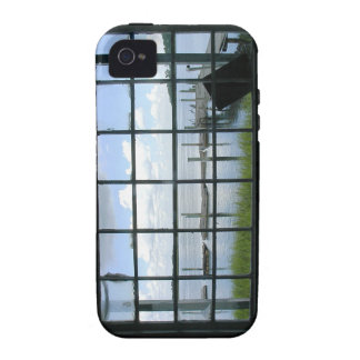 A Look Outside Case-Mate iPhone 4 Covers