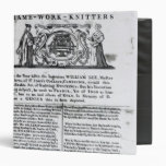 A los Worshipful Company de Marco-Trabajo-Calceter