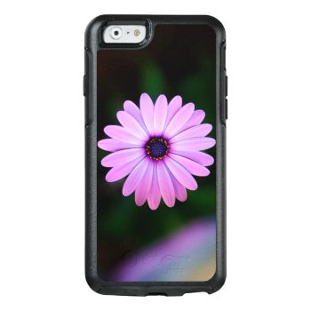 A Lovely Flower For A Lovely Girl Design Otterbox Iphone 6/6s Case by ofbeautyandwonder at Zazzle