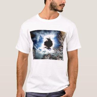 A Lovely Haze T-Shirt
