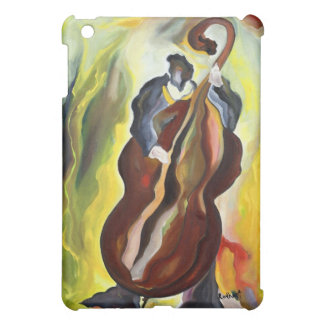 """""""A Low End Theory"""" by Rayhart iPad Mini Case"""