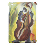 """A Low End Theory"" by Rayhart iPad Mini Cases"