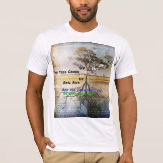 A MacTree Shirt