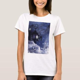 A MAGICAL EVENING T-Shirt
