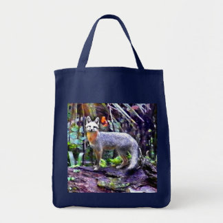 A MAGICAL MOMENT CANVAS BAGS