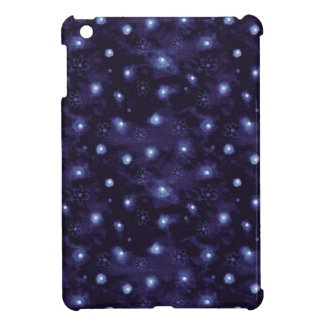 A Magical Night iPad Mini Covers