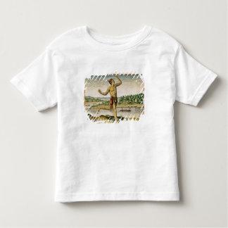A Magician from Virginia Toddler T-shirt