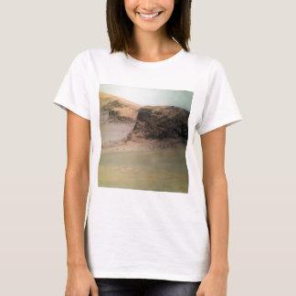 A Martian Dream T-Shirt