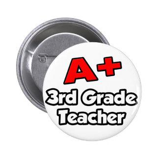 A más el 3ro profesor del grado pins