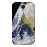 A massive low pressure system samsung galaxy s4 cover