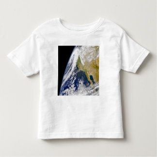 A massive low pressure system toddler t-shirt