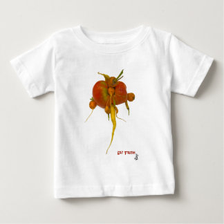 a mater gang baby T-Shirt
