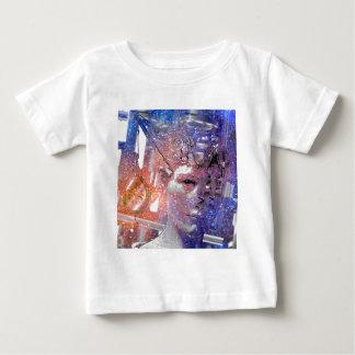 A MATTER OF TIME.jpg Baby T-Shirt