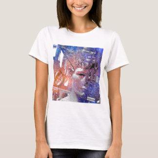 A MATTER OF TIME.jpg T-Shirt