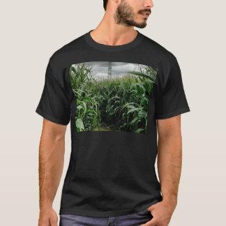 A maze of maize T-Shirt