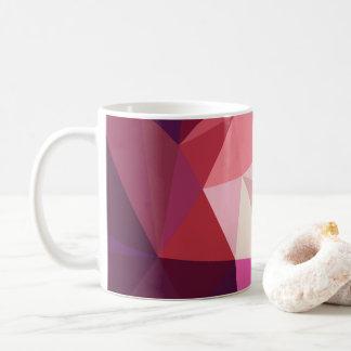 A-Mazing Mug No.3