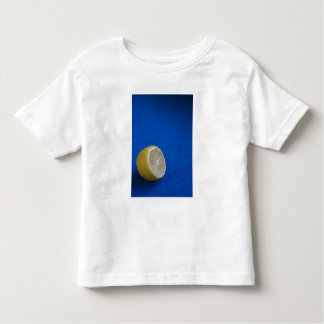 A Mediterranean Lemon T Shirt
