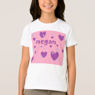 A Megan Original T-shirt