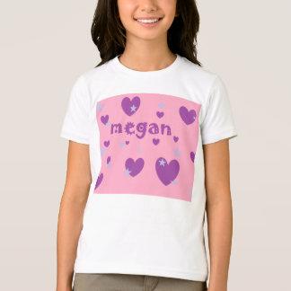 A Megan Original T-shirt