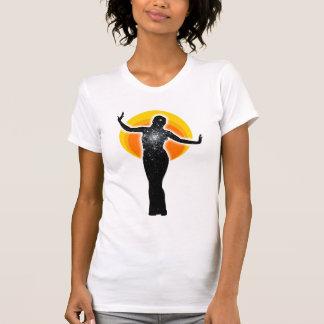 A Member of the Universal DanceChurch T Shirt