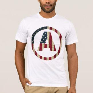 A merica T-Shirt