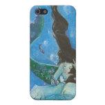 A Mermaid's Tale Speck Case