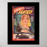 A. Merritt's Fantasy Magazine v01 n02 (1950-02.Pop Poster