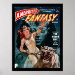 A. Merritt's Fantasy Magazine v01 n03 (1950-04.Pop Poster