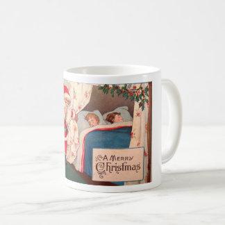 A Merry Christmas Coffee Mug