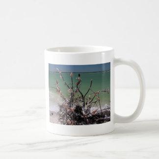 A Merry Milonga Coffee Mug