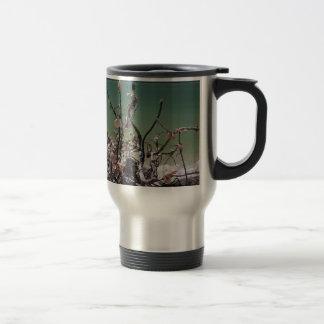 A Merry Milonga Travel Mug