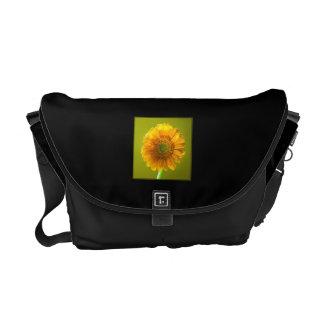 a messenger bag