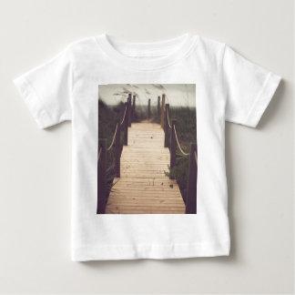 A Midsummer Eve Baby T-Shirt