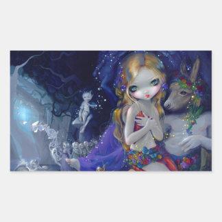 A Midsummer Night s Dream Sticker