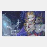 """""""A Midsummer Night's Dream"""" Sticker"""