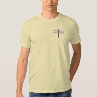 A Midsummer Night's Dream T Shirts