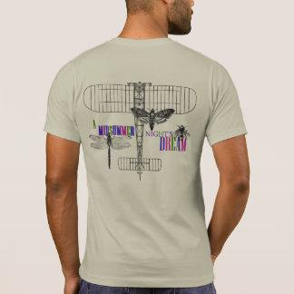 A Midsummer Night's Dream Tshirt