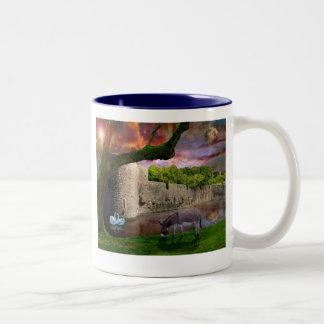 A Midsummer s Night Dream Coffee Mug