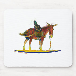 A-Might-Tree-Page-50 Mouse Pad