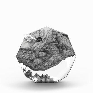 A-mighty-Tree-Page52k Acrylic Award