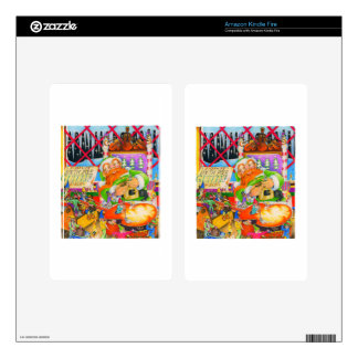 A-Mighty-Tree-Page-26 Kindle Fire Skins