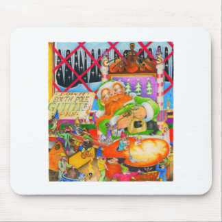 A-Mighty-Tree-Page-26 Mouse Pad