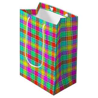 A Million Colors Medium Gift Bag