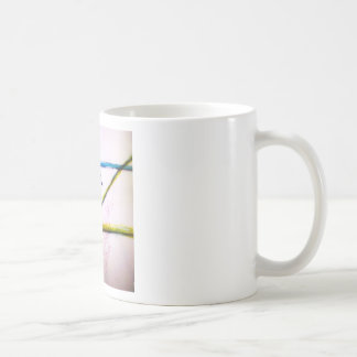 A Mind of Graphs by Luminosity Coffee Mug