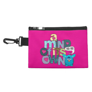 A Mind of its Own 2 - App Accessories Bag
