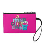 A Mind of its Own 2 - App Coin Purse